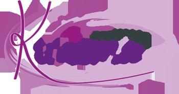 Karisma Lingen - Das Kosmetikstudio für Lingen und Umgebung